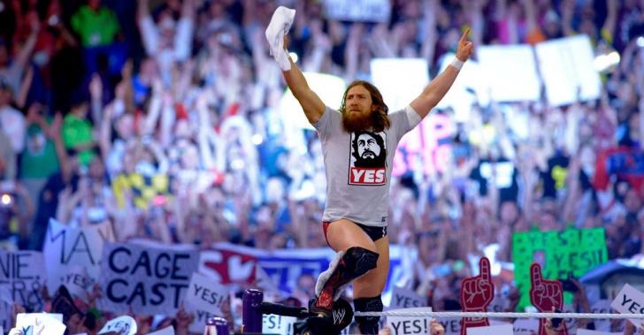Wrestling, WWE, lucha libre, Chile, fenómeno, FOX, programas