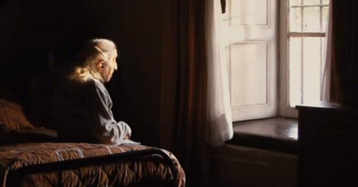 vejez, cine, documentales, ancianos, hogares, viejos, arte