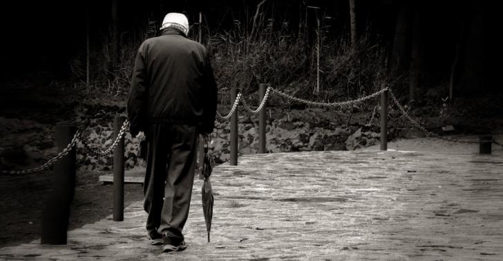 adultos mayores, geriatría, salud, viejos, ancianos, tercera edad, geriatras, medicina