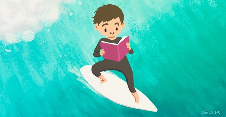 surf, bodyboard, tablas, mar, deporte, educación, riesgo social, motivación, Valpo Surf Project, Antofagasta Bodyboard, Jon Steuber, Arturo Soto