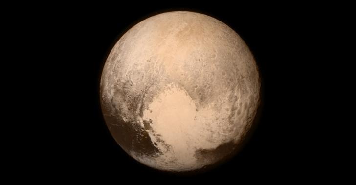 Plutón, viajes, exploración espacial, Nasa, espacio, universo, galaxias, sistema solar, planetas, fotografías, fotos