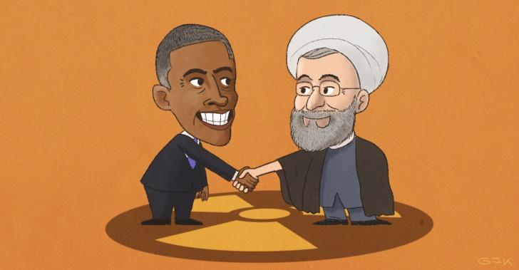 Irán, acuerdo, EEUU, bomba nuclear, energía nuclear, sanciones