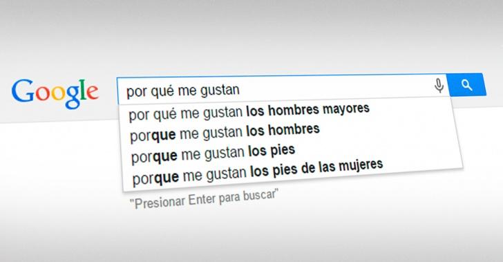 Google, lo mas buscado, por páis, 2014, Copa América, preguntas