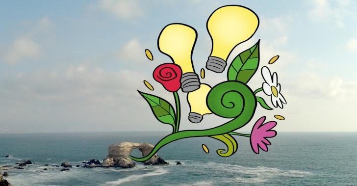 Antofagasta, emprendimiento, Región Fértil, capacitaciones, jóvenes, minería, ayuda
