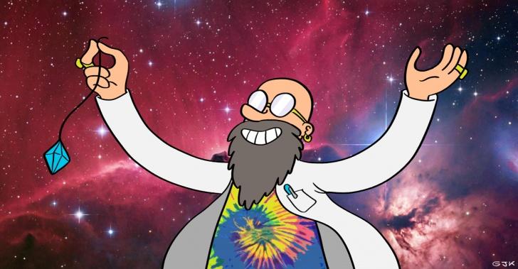 ciencia, mitos, esoterismo, mística, cuántica, teoría cuántica, mecánica cuántica, física, religiones, new age