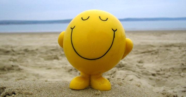 sociedad, relaciones, buena onda, sonrisa, alegría, felicidad, bienestar