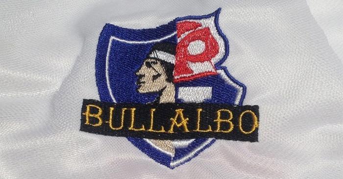 fútbol, bullalbo, universidad de chile, colo colo, el castillo, la pintana, escuela, deporte, violencia, barras, hinchas