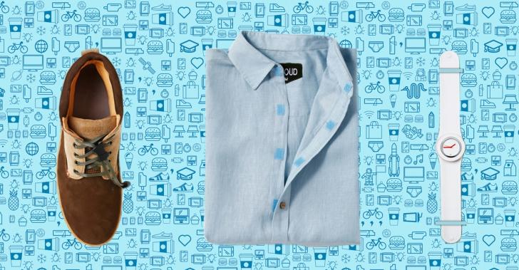 Moda, ropa, emprendimiento, innovación, discapacidad, inclusión