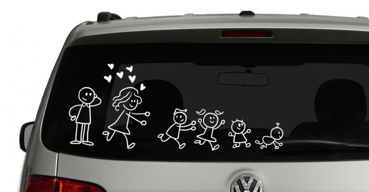hijos, niños, padres, paternidad, maternidad, madres, mamás, bebés, familia, prejuicios