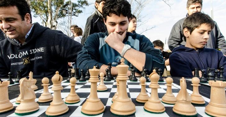 ajedrez, juegos, deportes, intelecto, educación