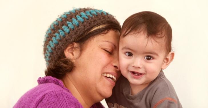 Infancia, maternidad, niñez, salud, niños, apoyo