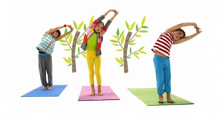 mindfulness, meditación, niños, educación, bienestar, psicología, salud, mente, salud mental, estrés, relajación, conciencia, crianza, padres, hijos