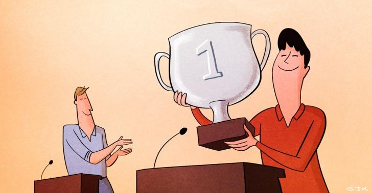 debates, conversaciones, diálogo, convencer, política, conversaciones, acuerdos, persuación
