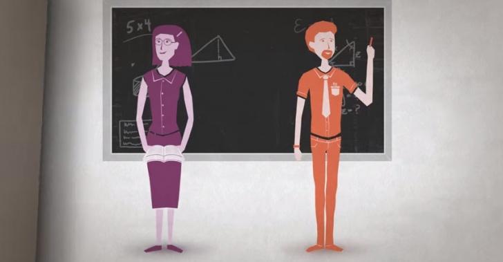 educación, pedagogía, EligeEducar