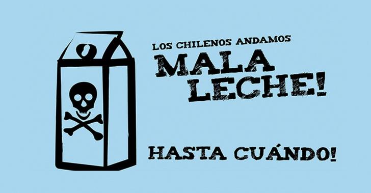 Chile, chilenos, respeto, ciudadanos, buen trato
