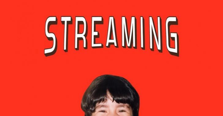 hermes el sabio, flims, películas, cine, streaming, vhs, dvd, netflix, apple tv, hulu, smart tv