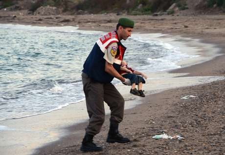 Refugiados, Europa, Siria, Crisis Migratoria, Migraciones
