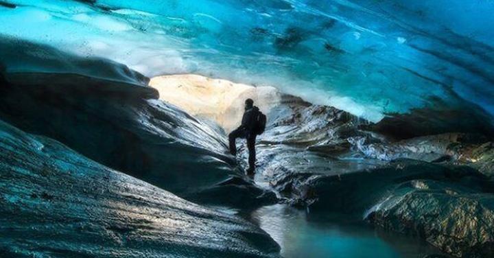 Chile, 10 lugares, turismo, imperdibles, imágenes,