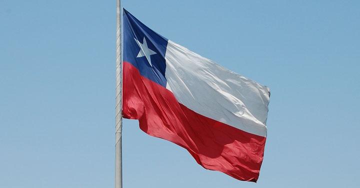 patriotismo, bandera, emblemas, Chile, Fiestas Patrias