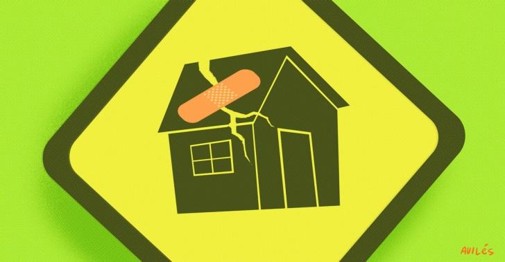Terremoto, Seguro Contra Sismo, explicación, ABC, costo, beneficio