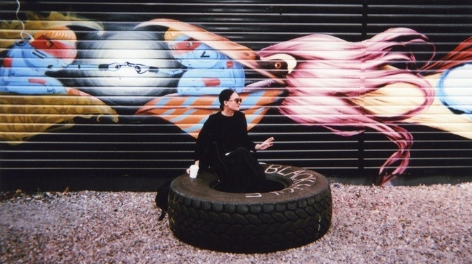 fotografía, fotos, Cafe Art, My London Calendar, indigentes, calle, homeless, rehabilitación, arte