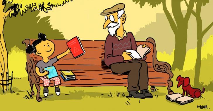 libros, generosidad, lectura, intercambio, gratis, trueque, bibliotecas