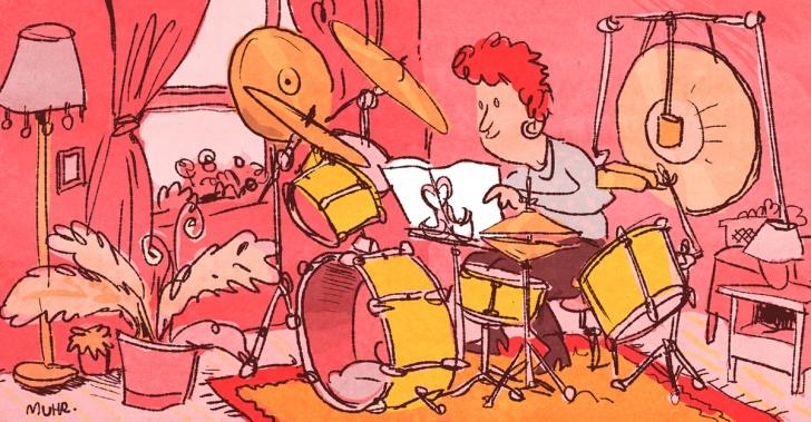 música, educación, aprendizaje, instrumentos, ciencia, salud, conocimiento, arte, músicos