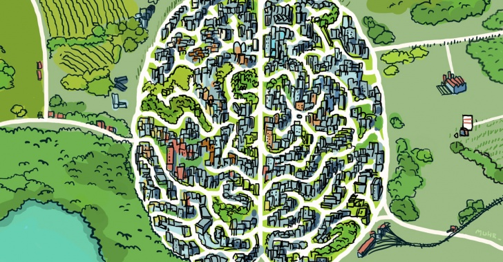 ciudades, inteligentes, tecnología, civismo, ciudad, urbanismo, smart cities, innovación, inteligencia, mitos, John Tolva
