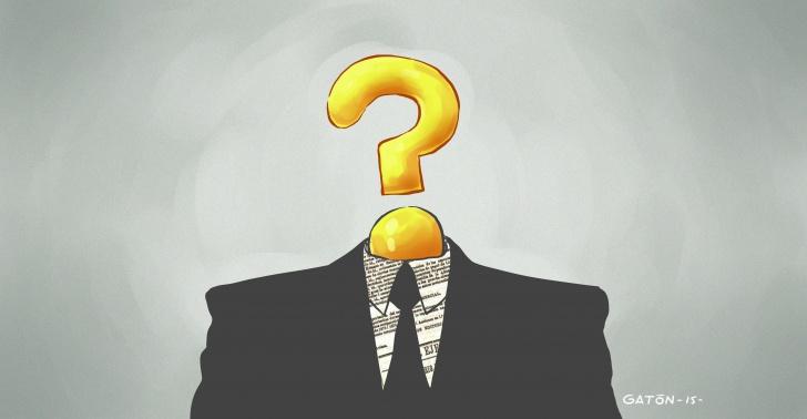 política, contralor, contraloría, Ramiro Mendoza, Enrique Rajevic, Michelle Bachelet, Enrique Burgos, Senado, elecciones, probidad, fondos