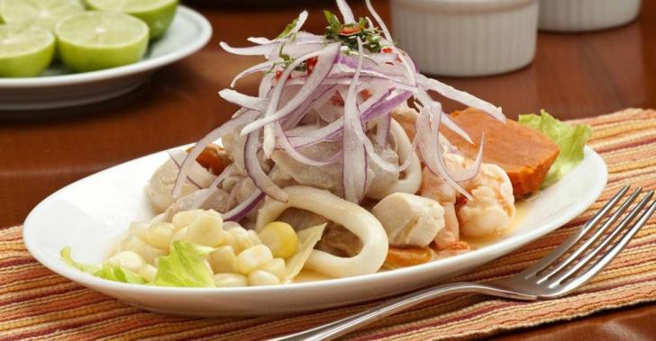 comida, perú, peruana, alimentos, cocina, países, restoranes, restaurantes, zomato