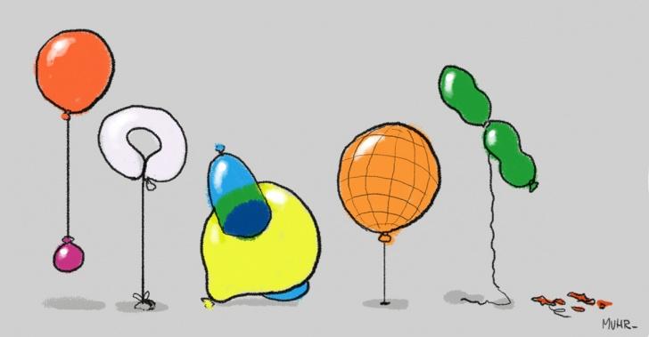 5 teorías alternativas al Big Bang (que la ciencia considera viables)