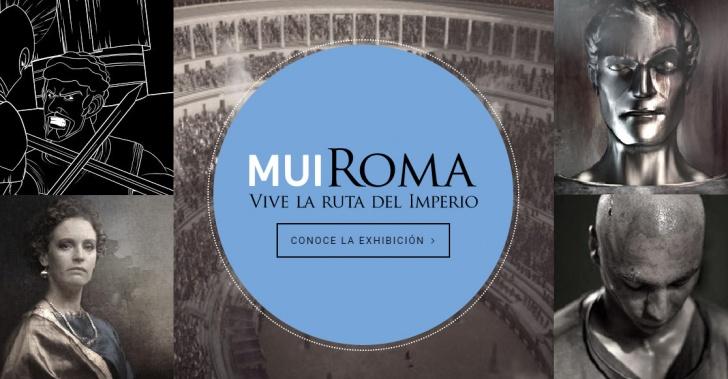 museo, interactivo, chile, las condes, estudiantes, colegios, profesores, historia, roma