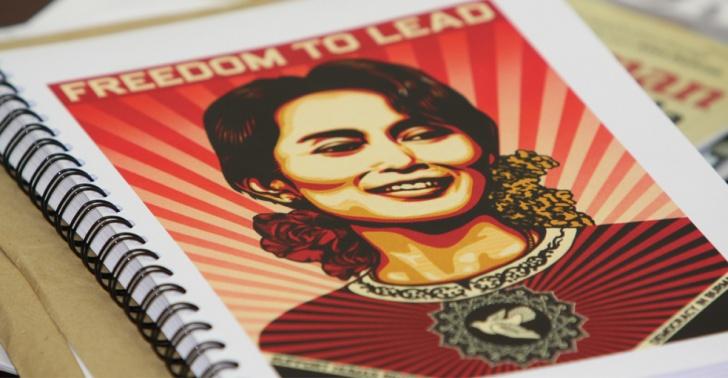 Birmania, Myanmar, elecciones, democracia, dictadura