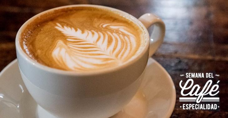 café, especialidad, cafeterías, coffee