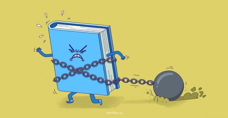 lectura, libros, escritores, editoriales, cultura