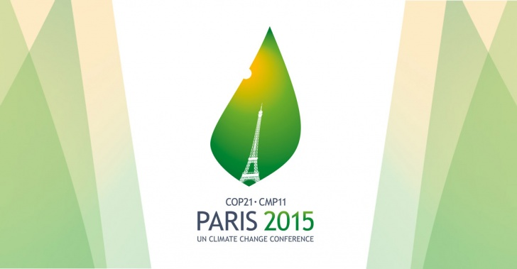 medio ambiente, ciencia, cumbre, París, ONU, cambio climático, ecología