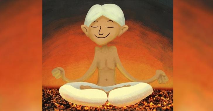 calor, psicología, angustia, estrés, desmayos, autocontrol, verano, prevención