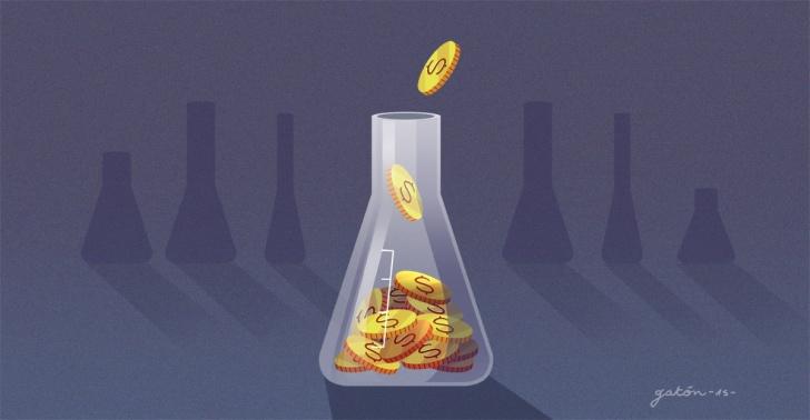 ciencia, startup, Chile, Latinoamérica, Brasil, dodo, crowdfunding, financiación, proyectos