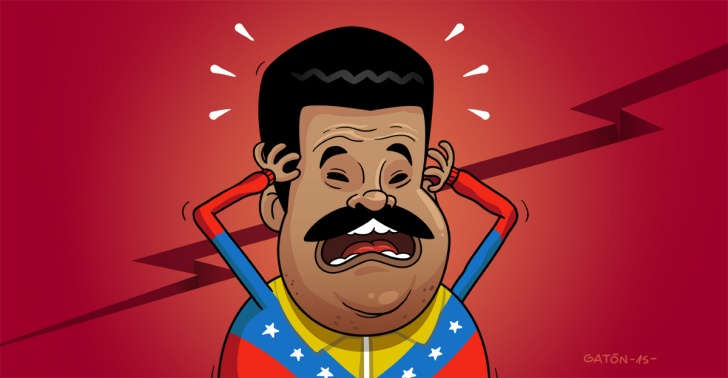 Venezuela, elecciones, Maduro, Asamblea, MUD, gobiernos, mundo, latinoamérica, política