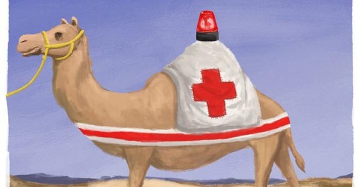 áfrica, coca cola, salud, medicina, clínica, vih, curiosidades, innovación