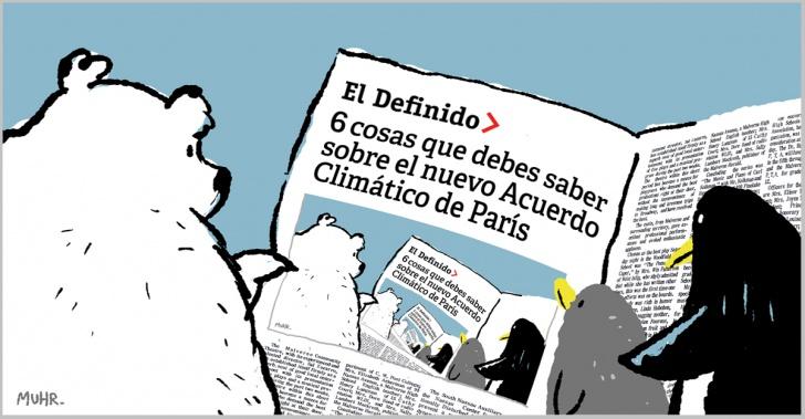 cambio climáticos, París, ONU, acuerdo, mundo, ecología, calentamiento global