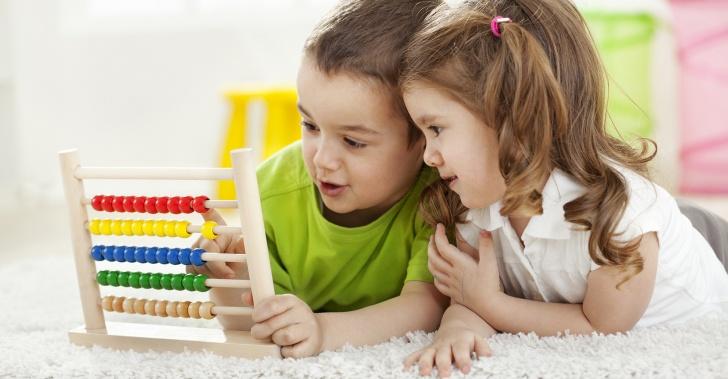pyme, Jogo, juegos, didácticos, educación, niños, infancia