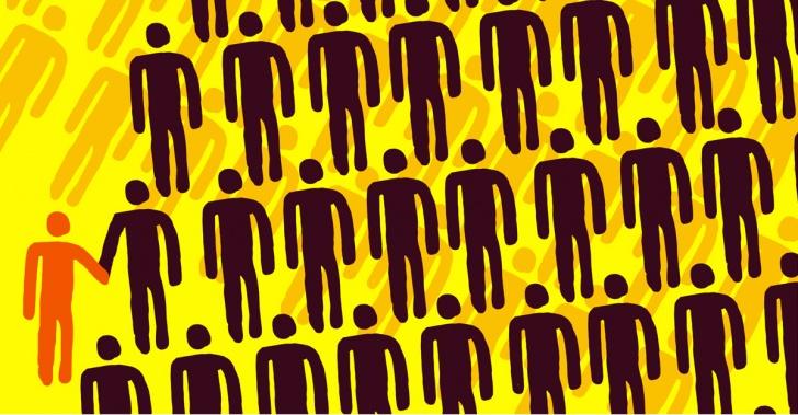 emprendimiento, pyme, proyecto, empresa, ASECH, Club ASECH, redes, contacto, colaboración