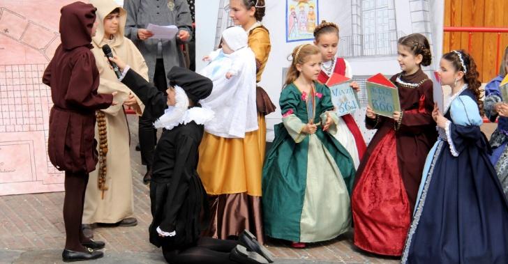 Teatro, educación, artes escénicas, reforma educacional