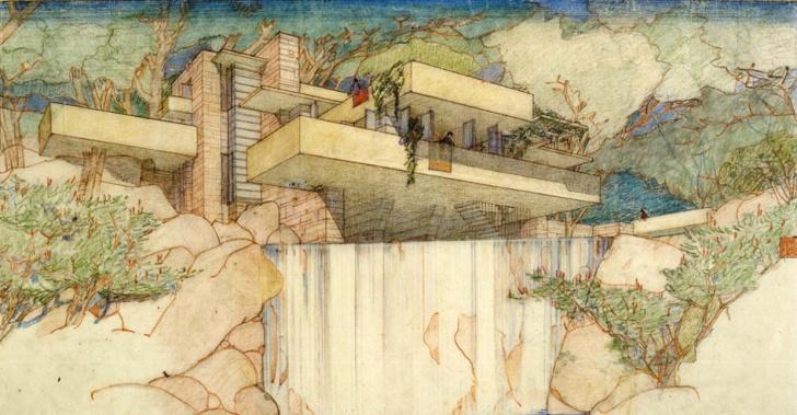 Arquitectura, urbanismo, Pritzker