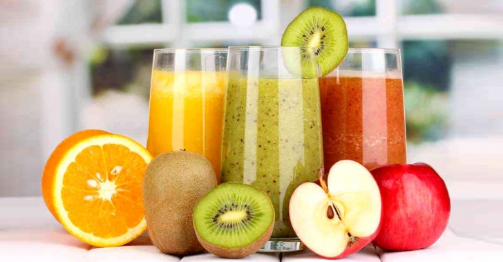 jugos, alimentos, bebidas, frutas, natural, orgánico, detox, desintoxicación, salud, alimentación
