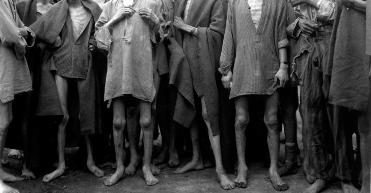 música, campos de concentración, nazis, historia, músicos, compositores, guerras, Olivier Messiaen