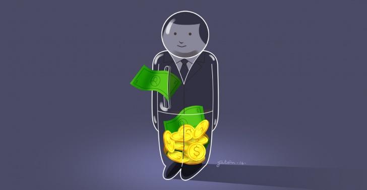 financiamiento, política, probidad, transparencia, sugerencias, ocde, desarrollo, sociedad