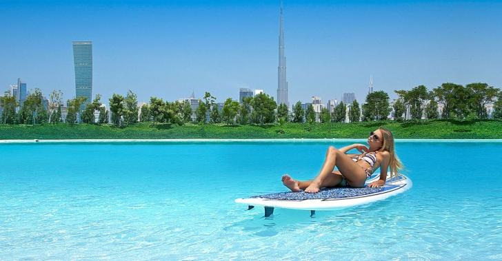 crystal, lagoons, laguna, cristalina, pública, proyecto, social, innovación, emprendimiento, mundo, nacional