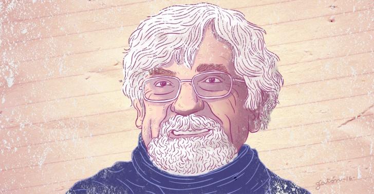 Humberto Maturana, autopoiesis, amor, emociones, realidad, ciencia, objetividad, subjetividad, biología, conocimiento